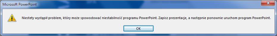 powerpoint-fuckup