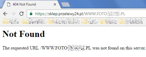 przelewy24-404