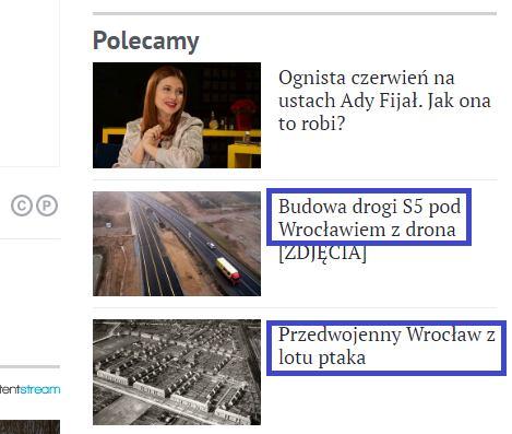 Wroclaw-dron-ptak